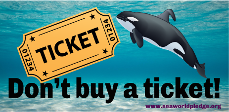 dont-buy-a-ticket-to-marine-parks