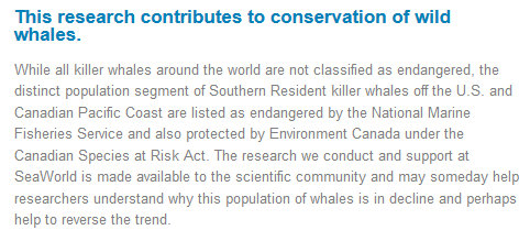 SeaWorld-statement-re-study-on-captive-and-Endangered-SRKW