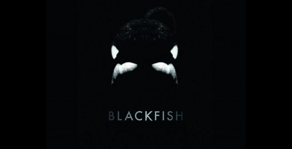 blackfish student advocates