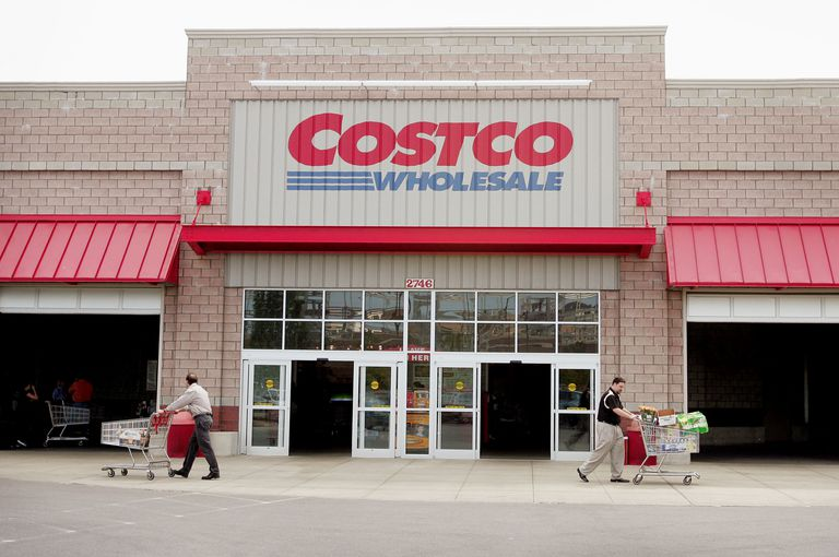 petition costco