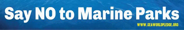 say-no-to-marine-parks