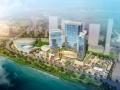 south-korea-marine-park-casion-complex-seaworld-expansion