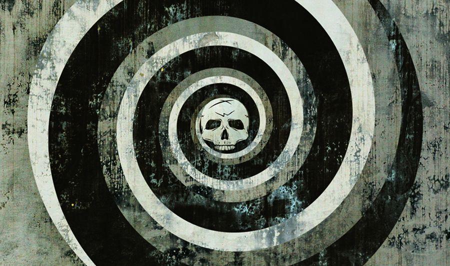 seaworld death spiral