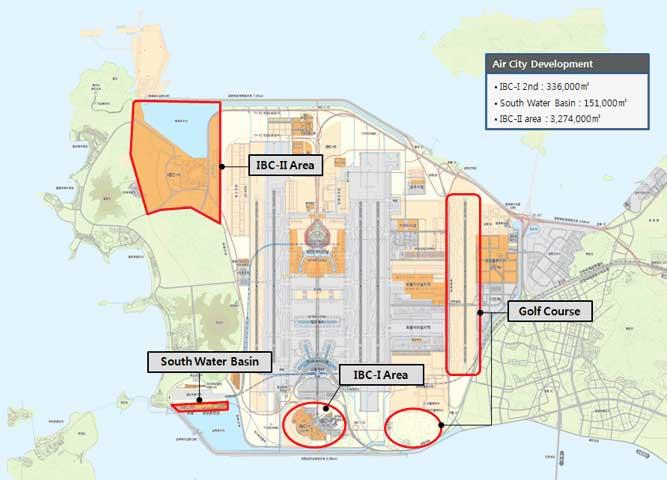 seaworld-international-expansion-south-korea