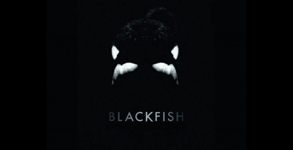 blackfish student advocates